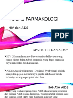 Tugas Farmakologi ppt.pptx