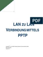 ws_pptp_de