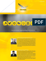 BIOVET-PROFILE-2014.pdf
