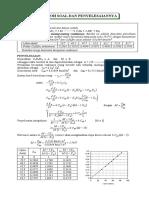 sgy.pdf