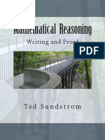 Mathematical Reasoning- Writing and Proof.pdf