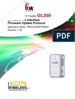 GL200_Track_Air_Interface_Firmware_Update_Protocol_V100_decrypted.100130744.pdf