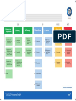 ISO 14001-2015_Diagramm