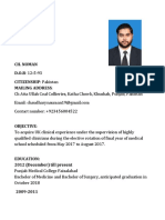 resume - Noman.pdf