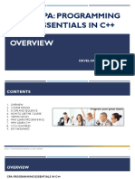 CPA Programming Essentials in C++ Overview.pdf