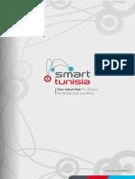 Brochure Smart Tunisia