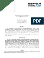 Boiler-Inspection-Techniques.pdf