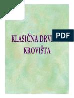 drva2_klasicnadrvenakrovista.pdf