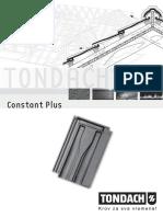 CONSTANT PLUS (1).pdf