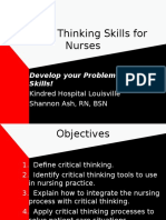 Critical Thinking Skills.ppt