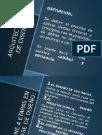 Arquitectura de Diseño.pptx