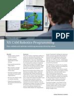 Siemens-PLM-NX-CAM-Robotics-Programming-fs_tcm1023-241893.pdf