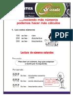 MATEMATICA_1ro y 2do_SV_PRIMARIA_1RA_SEMANA.pdf