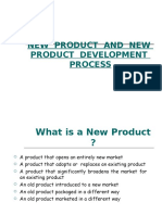 New Product Development.ppt;