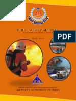FireManual2015 (1).pdf