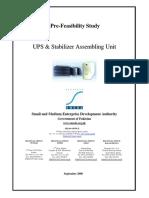 UPS_and_Stabilizer_Assembling_Unit.pdf