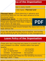 policy (1)