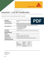 3510_Sikafloor_220W_Con.pdf