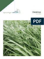 Actix Spotlight Desktop User Guide.pdf