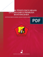 220939959-PP-SAKA-BHAYANGKARA-2011-pdf.pdf