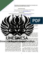 237279587-PENGEMBANGAN-LEMBAR-KERJA-SISWA-BERBASIS-CONTEXTUAL-TEACHING-AND-LEARNING-PADA-MATERI-JURNAL-UMUM.docx