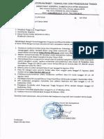 edaran_direktur_serdos_tahap_ii_2016.pdf