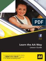lesson-guide-DS6070C-08-2013.pdf