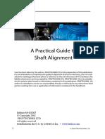 Alignment Guide.pdf