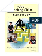159922849-Job-Seeking-Skills-Handbook.pdf