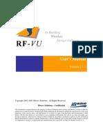 RF-vu 7.pdf