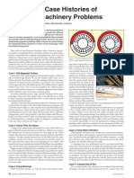 Case History (48).pdf