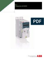 variateur_ACS355_manuel technique.pdf