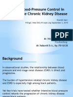 Intensive Blood-Pressure Control in Hypertensive Chronic Kidney Disease.pptx