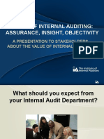 Value-of-Internal-Auditing 2.pptx