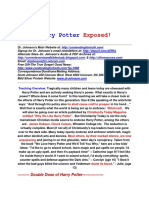 Harry-Potter-Exposed.pdf