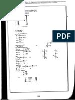 Slope-Deflection-Frame-Problem-Solutions.pdf