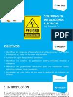 1_Seguridad en instalaciones electricas.pdf