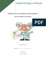El_metodo_de_casos_como_estrategia_de_ensenanza.pdf