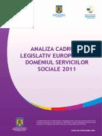 120585334 Asistenta Sociala Servicii Sociale