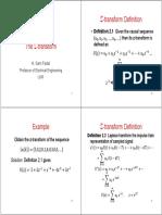 Ztransform.pdf