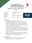3.2 RPP Pengenalan Bentuk Dan Fungsi Garis Gambar