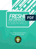 Freshie Information Essentials.pdf