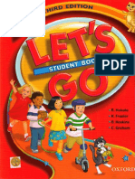 Let's Go 1 Student's Book 3rd Edition.pdf