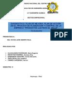 Informe de Gestion2finalcorregido (2)