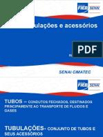 TUBULAÇÕES_E_ACESSÓRIOS_29.305.ppt