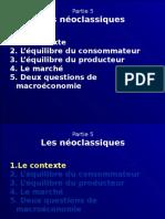 05-Neoclassiques.ppt