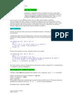 15 - algoritmos de busca em tabelas - sequencial e binaria.pdf