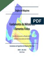Fundamentos_Metodo_Elementos_Finitos.pdf