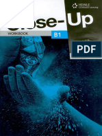 close_up_b1_intermediate_workbook.pdf