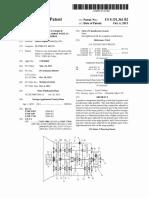 Scania Dual Clutch.pdf